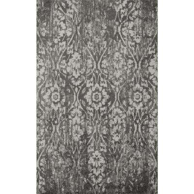 Richmond 3 Steel 8 ft. 2 in. x 10 ft. Area Rug