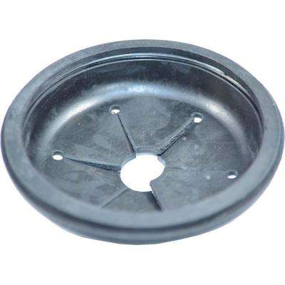 Universal Garbage Disposal Splash Guard