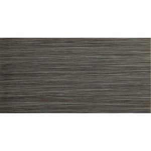 Strands Twilight 12 in. x 24 in. Porcelain Floor or Wall Tile (15.52 sq. ft. / case)
