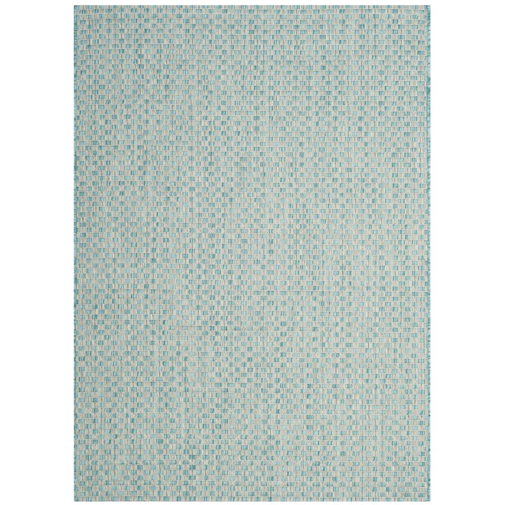 gray cheap shag rug cozy ideas aqua teal rugs extraordinary amazoncom turquoise red blue and area trellis circular rugshop indoor brown grey marvelous moroccan white