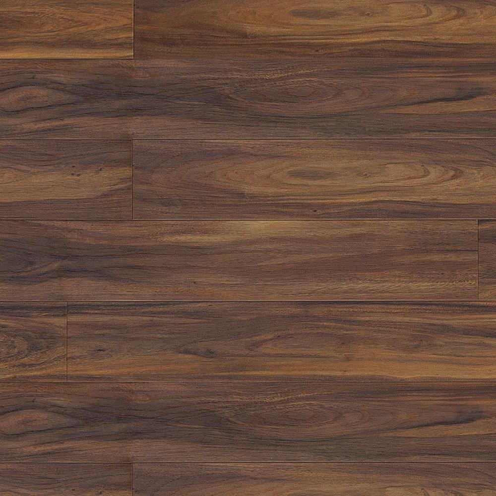 Dark Laminate Wood Flooring Laminate Flooring The