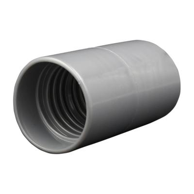 1-1/2 in. Nylon Coupling Fitting