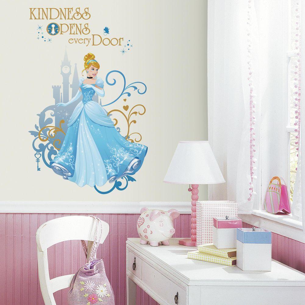 H Disney Princess Cinderella 2 Piece