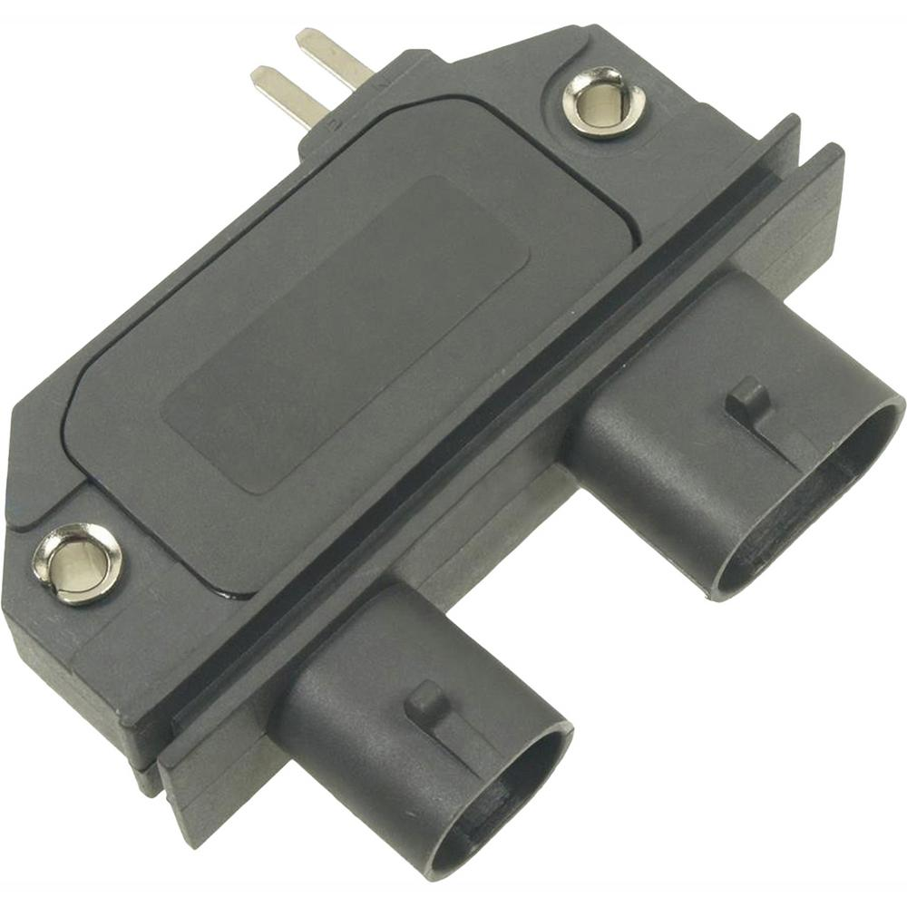 Standard//T-Series LX340T Ignition Control Module