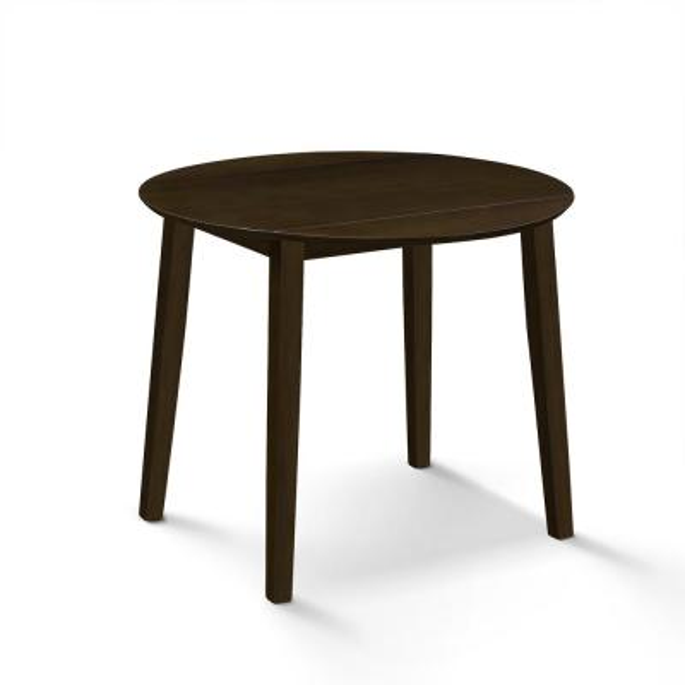 Helena Cuccino Dropleaf Table