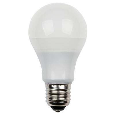 40W Equivalent Daylight Omni A19 Dimmable LED Light Bulb