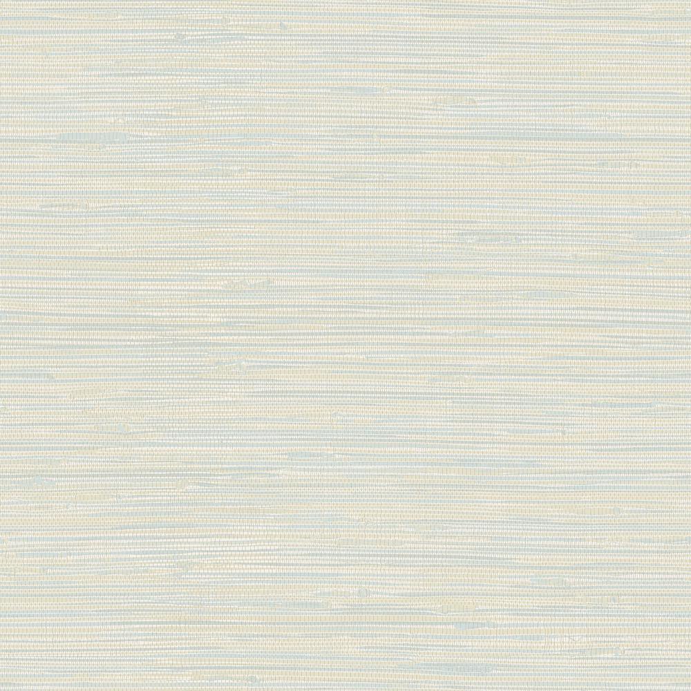 30.75 sq. ft. Sisal Breeze Peel and Stick Wallpaper