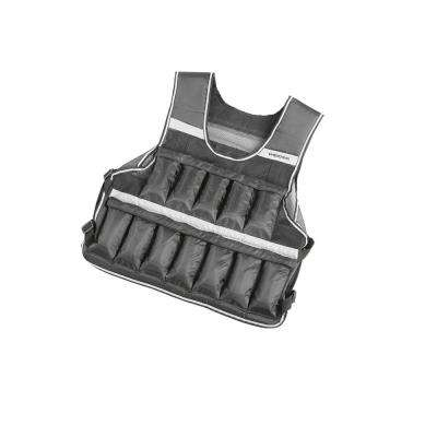 20 lb. Weighted Vest