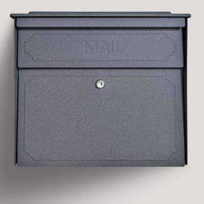 Wall Mount Flags Mailboxes Posts Addresses Hardware The