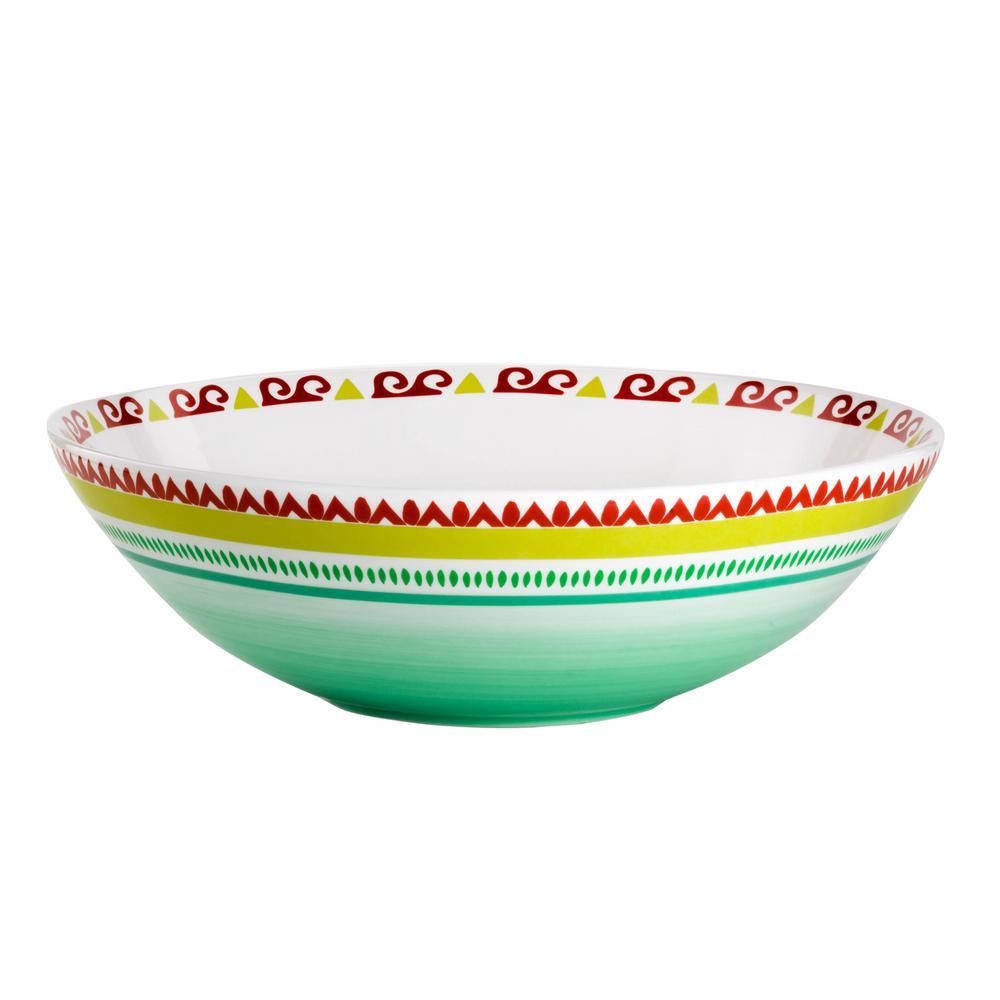 Alecante Serving Bowl