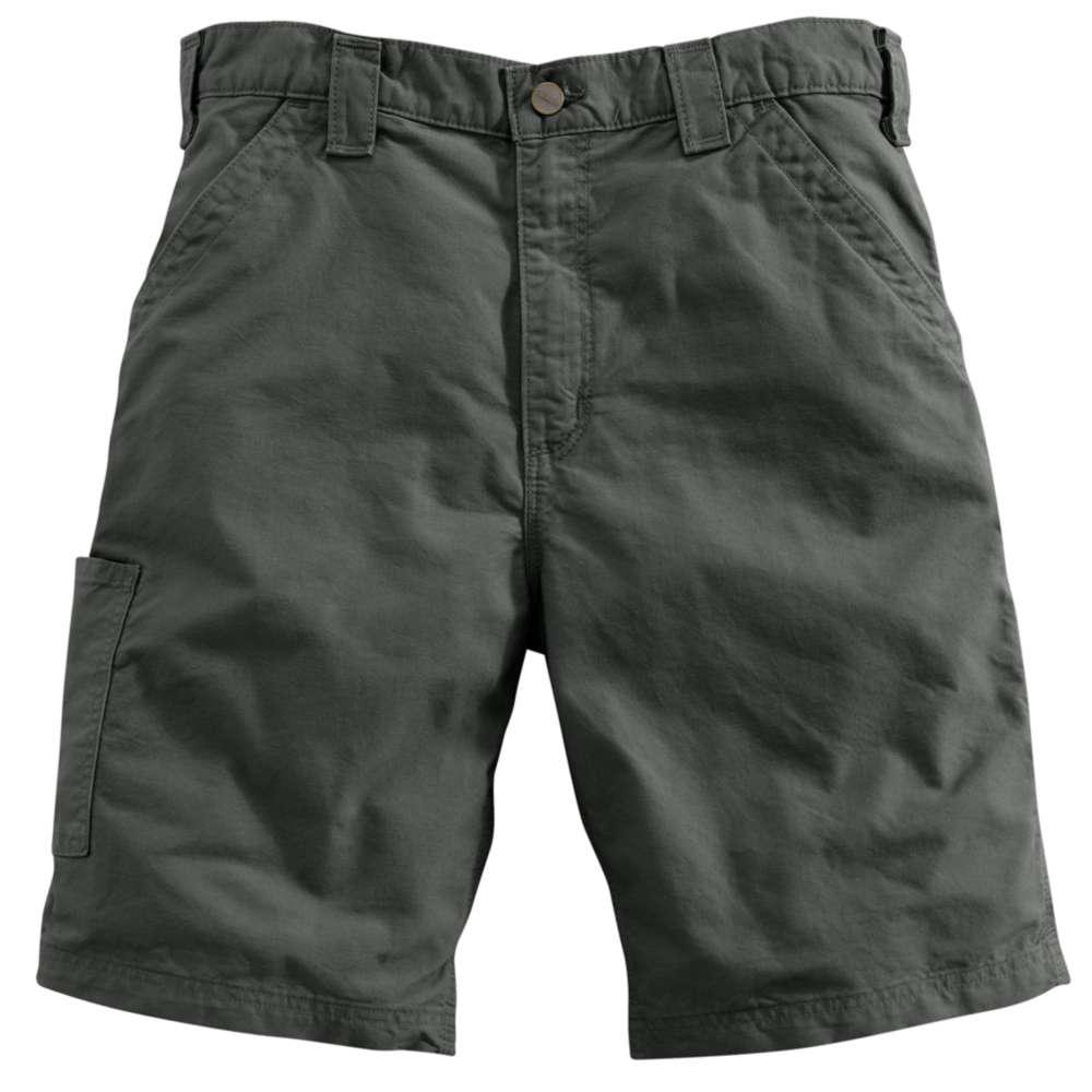 Men's Regular 36 Fatigue Cotton  Shorts