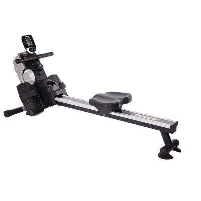 Magnetic Rowing Machine 1101