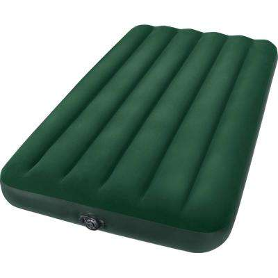 Prestige Downy Twin Air Mattress