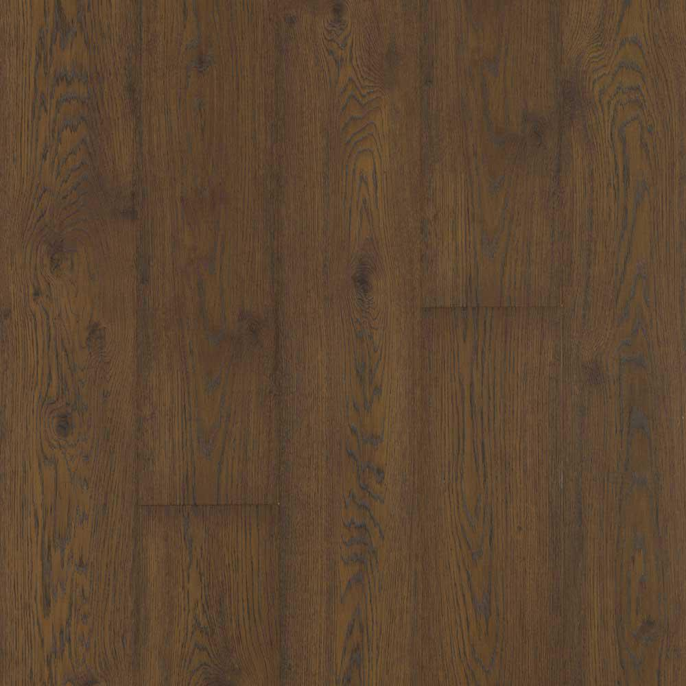 Wood Laminate Flooring Lifting: Pergo Outlast+ Sable Oak 10 Mm Thick X 7-1/2 In. Wide X 47