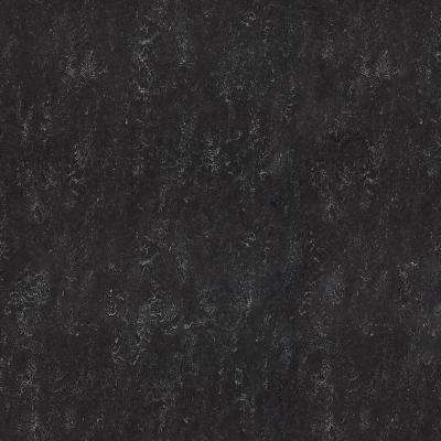 Black 9.8 mm Thick x 11.81 in. Wide x 35.43 in. Length Laminate Flooring (20.34 sq. ft. / case)