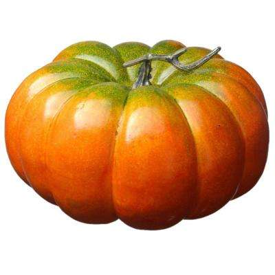 Harvest Accessories 15 in. Pumpkin Decor Pack