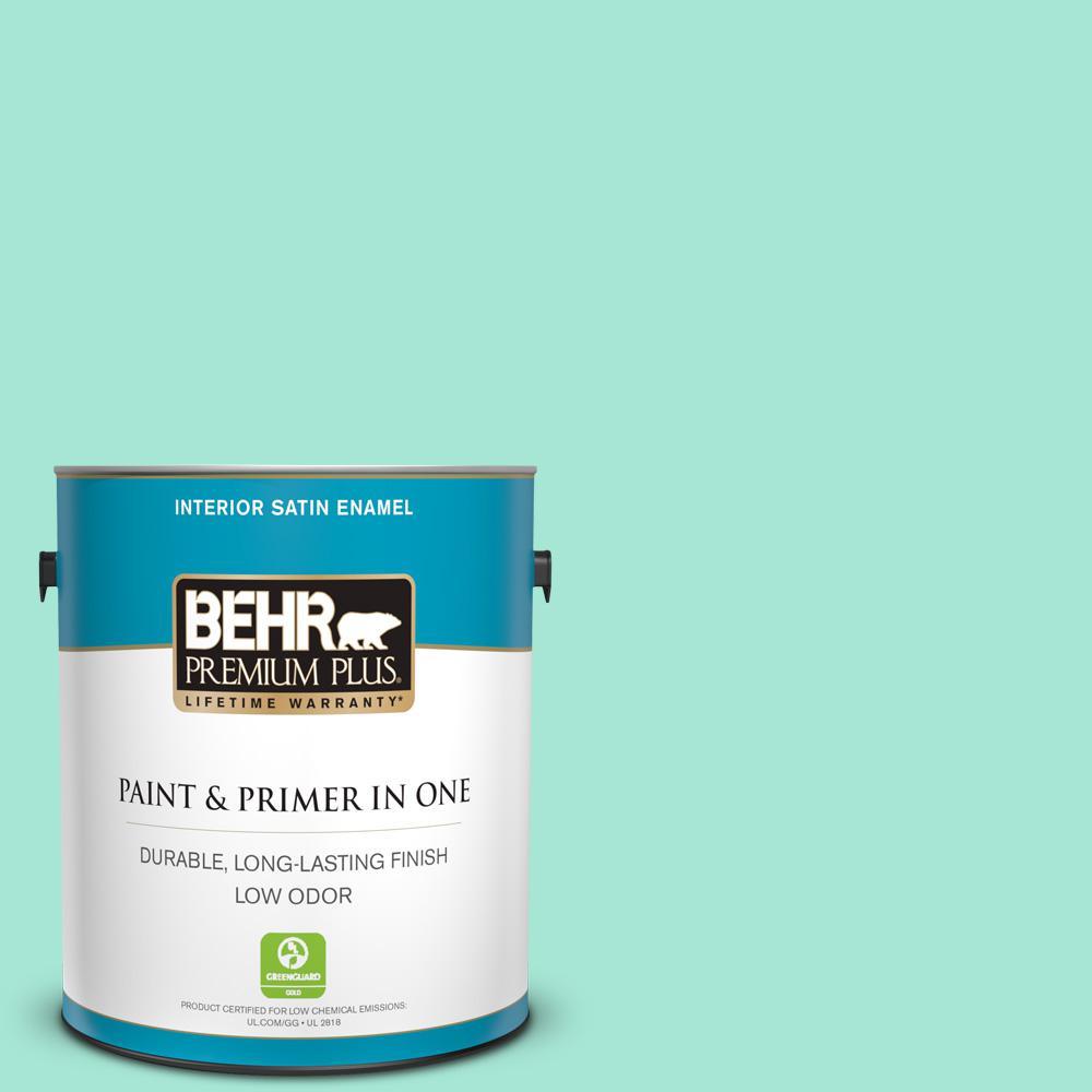 Rust Oleum Transformations Dark Color Cabinet Kit 348926