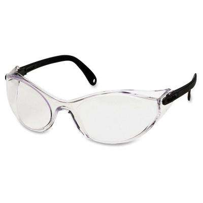 Bandido Safety Glasses
