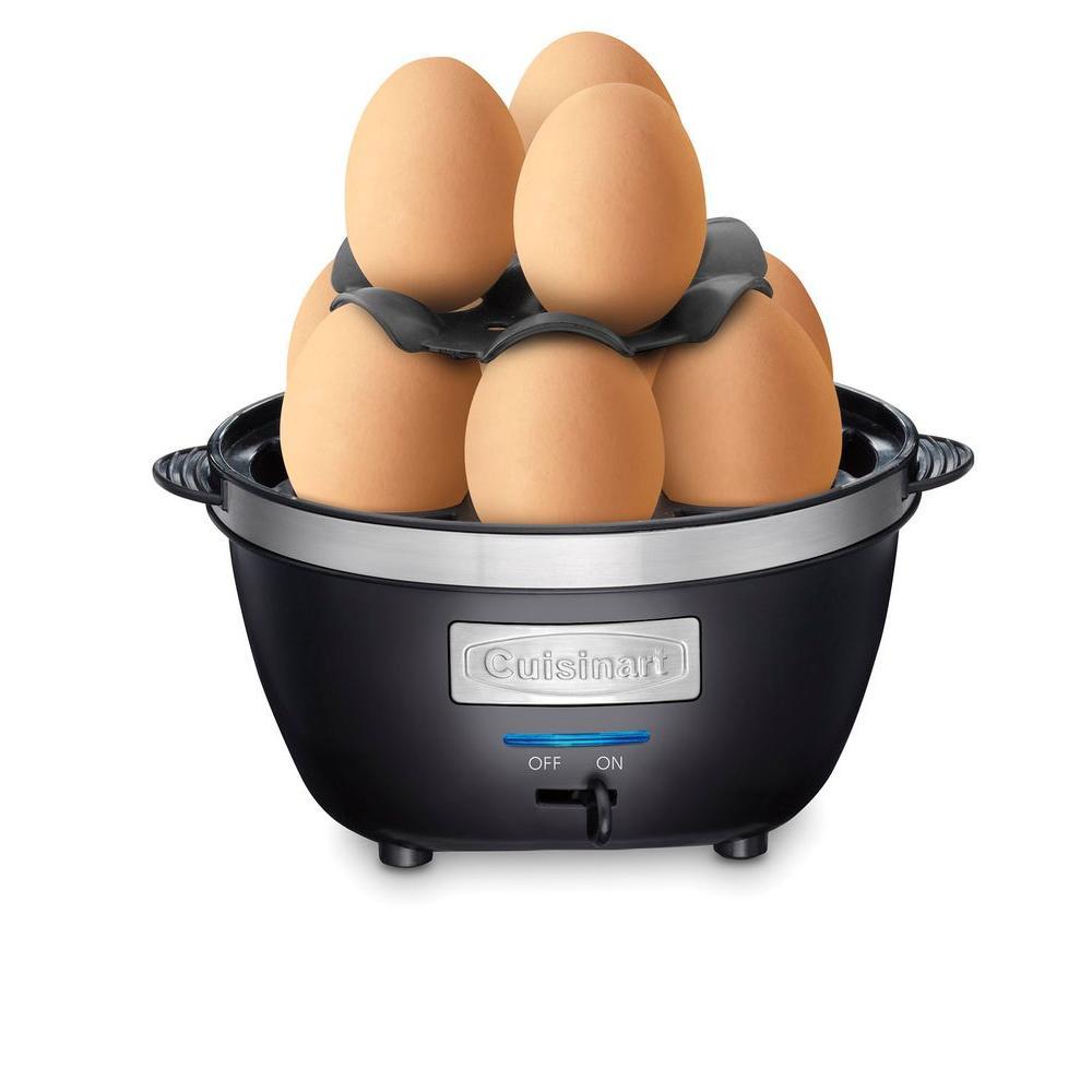 Central 10-Egg Cooker