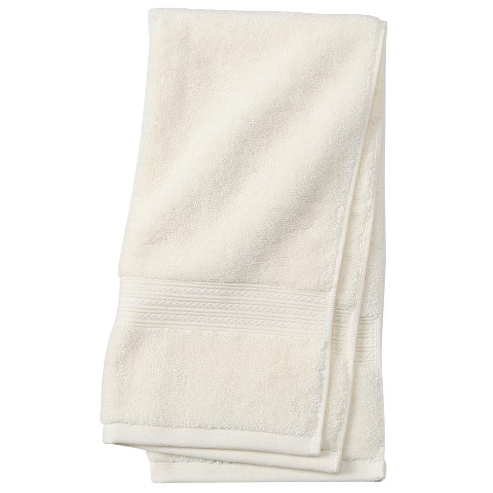 Home Decorators Collection Newport 1 Piece Hand Towel In