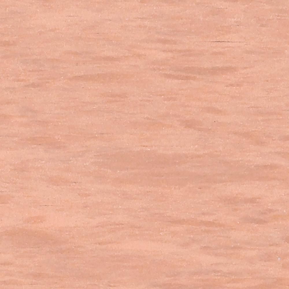 Premium Excelon Raffia 12 in. x 24 in. Mesa Commercial Vinyl Tile Flooring (44 sq. ft. / case)