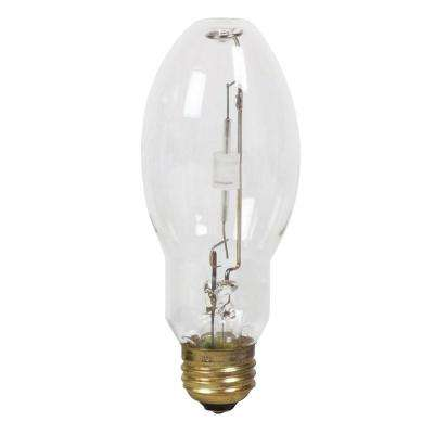 MasterColor 150-Watt ED17 CDM Outdoor Ceramic 95-Volt HID Light Bulb (12-Pack)