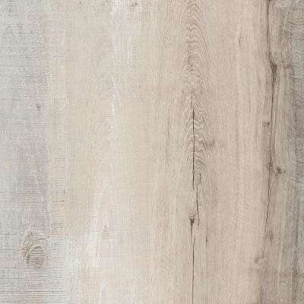 Raven Forest Oak Multi-Width x 47.6 in. Luxury Vinyl Plank Flooring (19.53 sq. ft. / case)