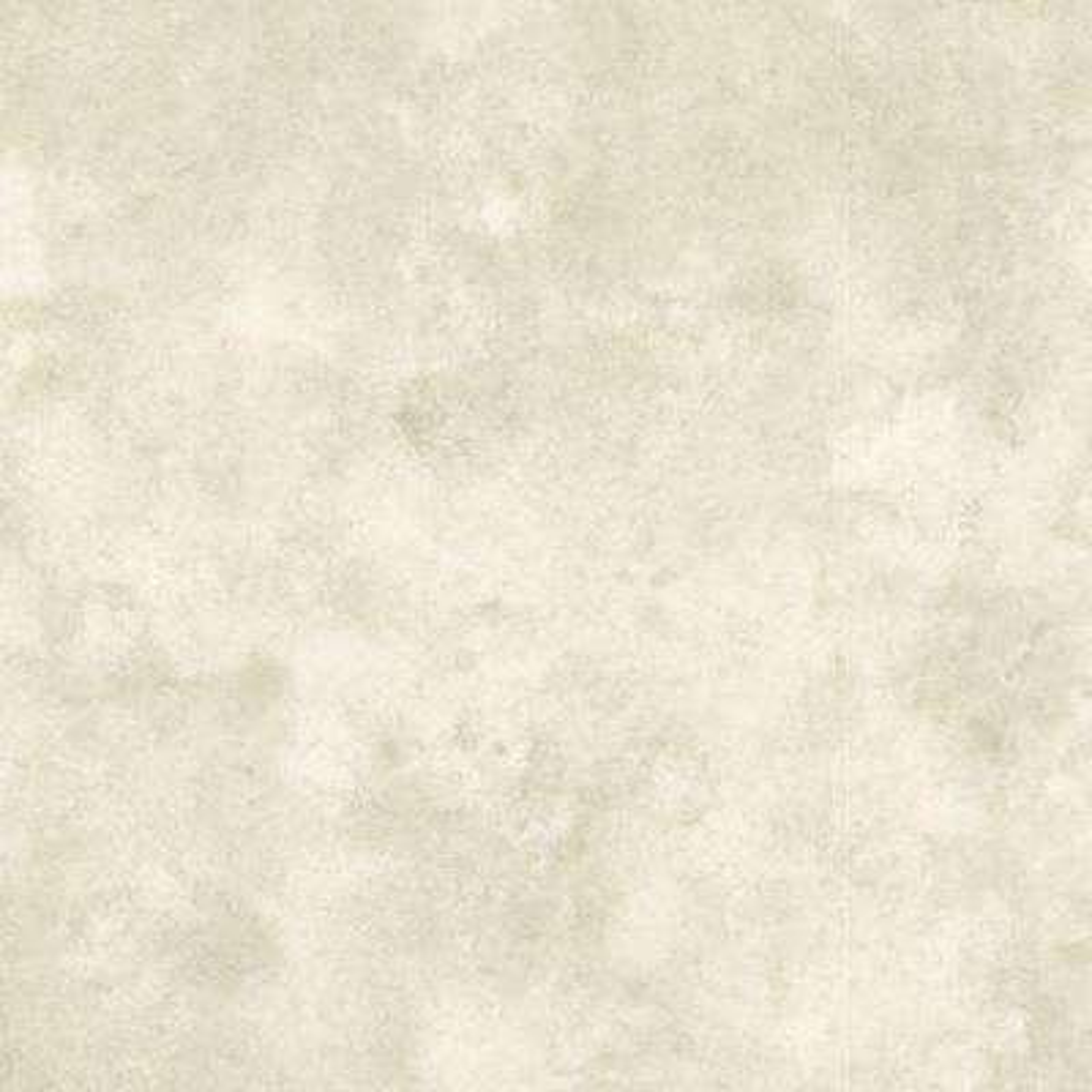 Palladium Taupe Marble Texture Wallpaper