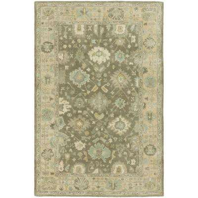 Seville Drift.wood 10 ft. x 13 ft. Area Rug