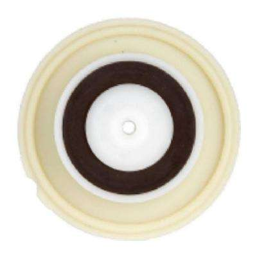Diaphragm (Jar Top); Cd