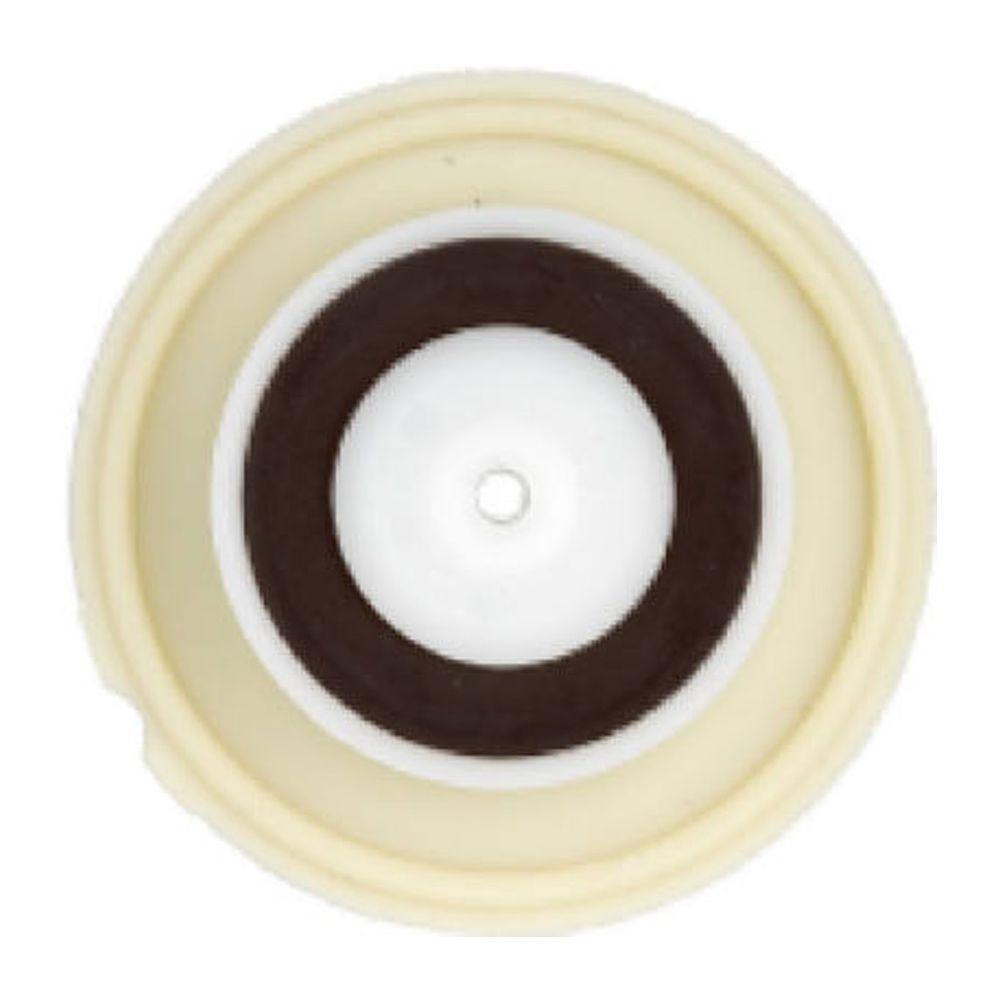 Orbit Diaphragm Jar Top 57473 The Home Depot