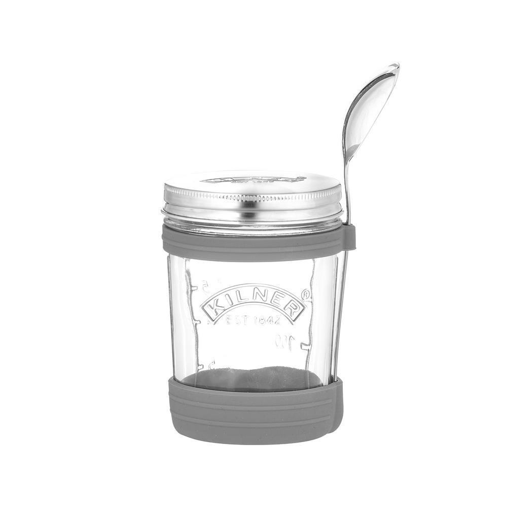 Soup Jar Set