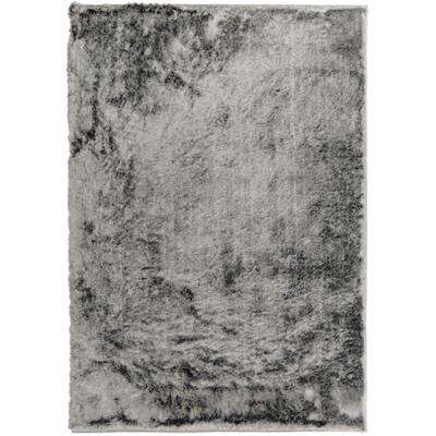 Free Shipping To Home 2 X 3 And Smaller Gray Home Decorators Collection Area Rugs Rugs