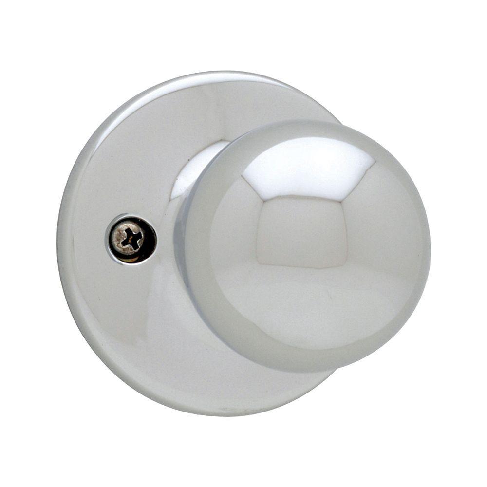 Clearance - Door Knobs - Door Hardware - The Home Depot