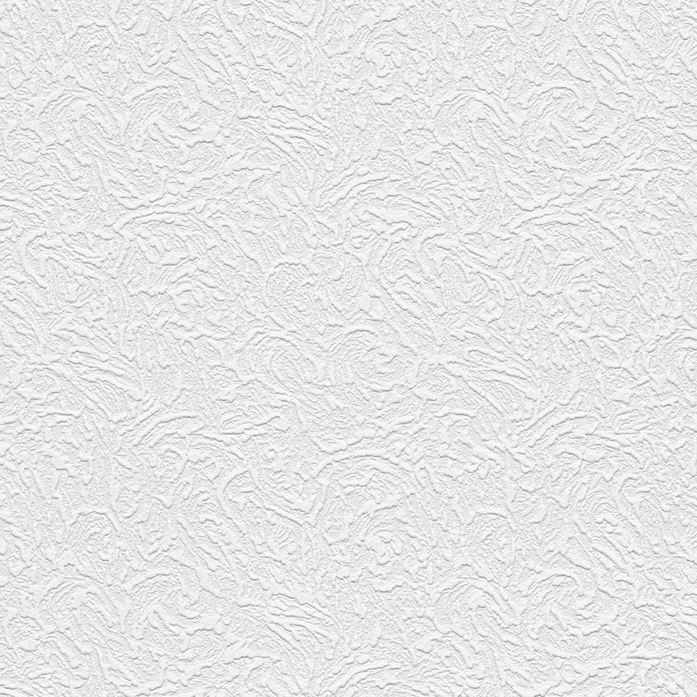 Volcanic Texture Paintable Wallpaper