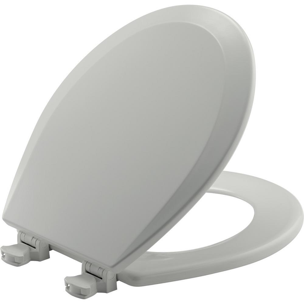Bemis Round Toilet Seats Toilets Toilet Seats