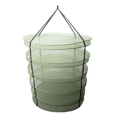 Dry Net Hanging Herb Drying Rack