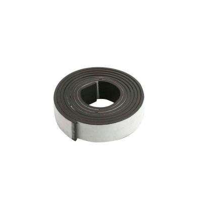1/2 in. x 10 ft. Magnetic Tape Roll