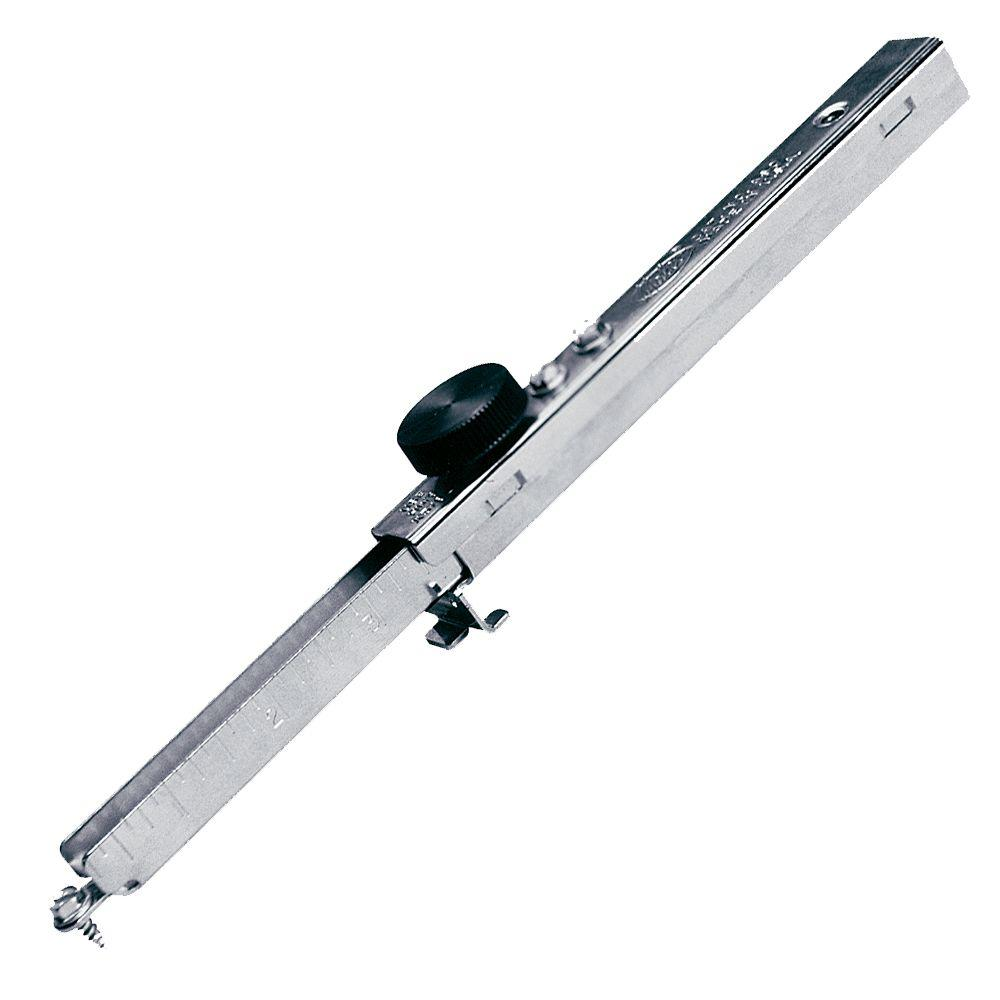 Malco Adjustable Sheet Metal Scriber