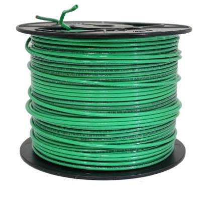10 - 500 ft - Wire - Electrical - The Home Depot