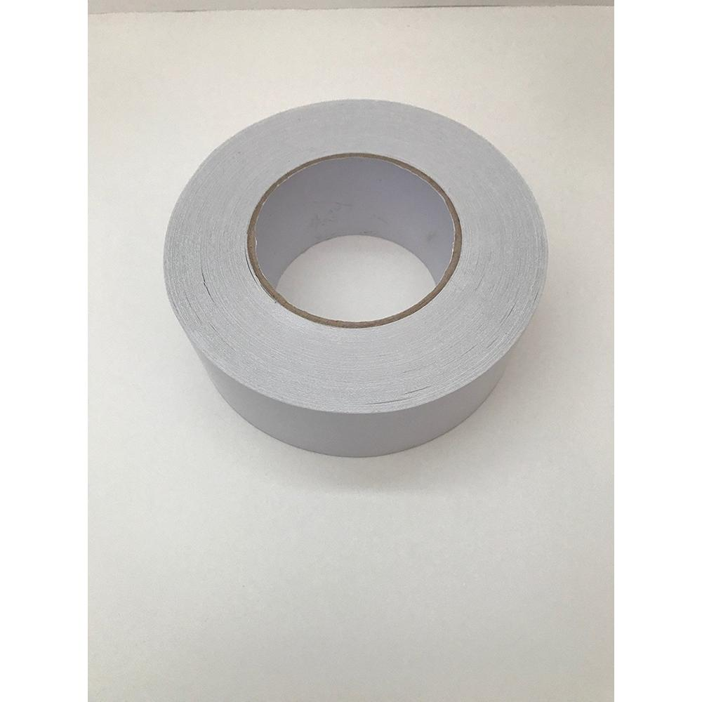 X 90 Ft Double Sided Carpet Tape