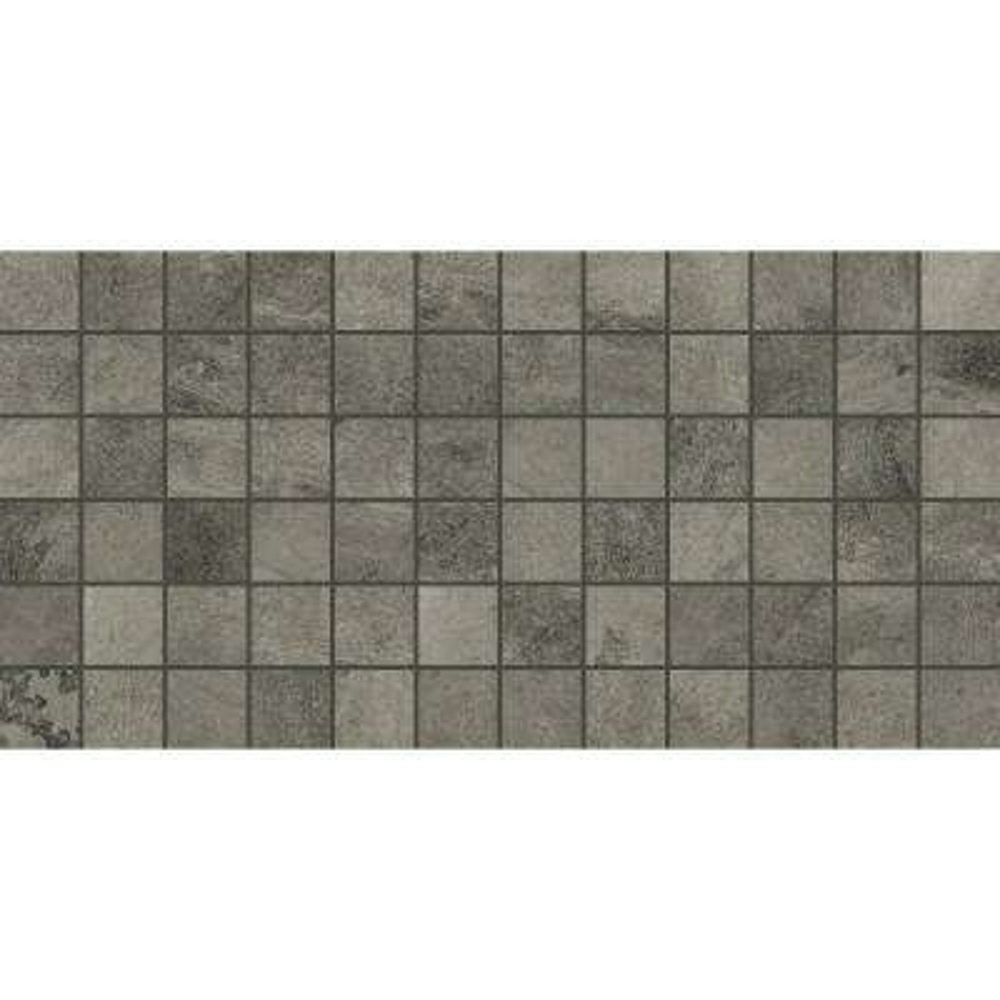 Mosaic 12x24 Bathroom Tile Flooring The Home Depot