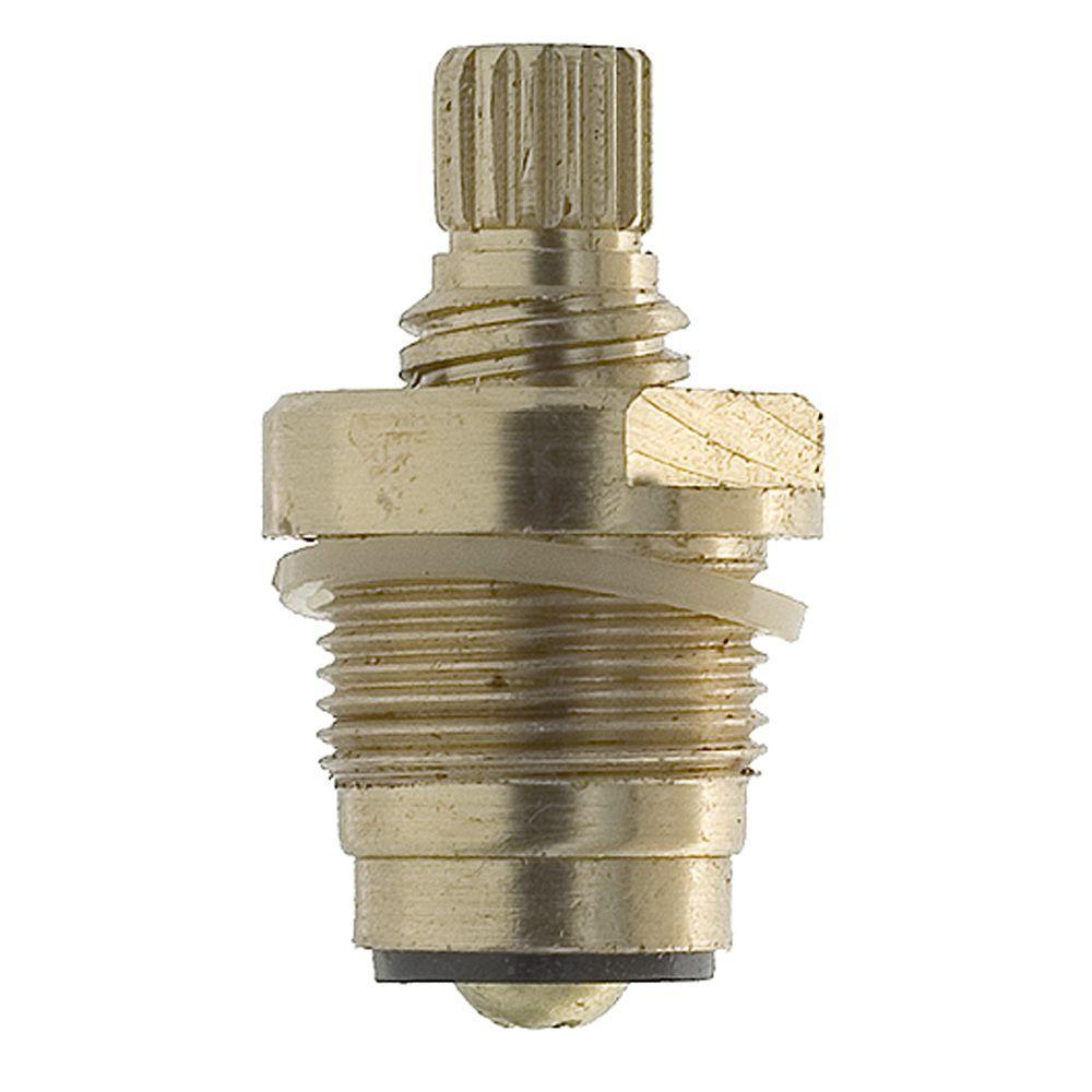 DANCO 1C-7H Stem for Central Brass Faucets