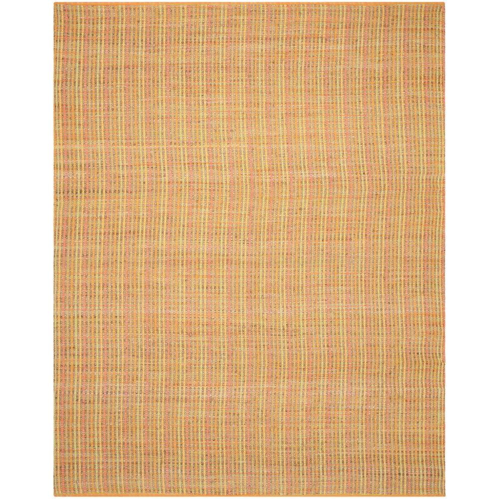 Safavieh Cape Cod Spring 8 ft. x 10 ft. Area Rug