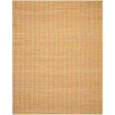 Cape Cod Spring 8 ft. x 10 ft. Area Rug