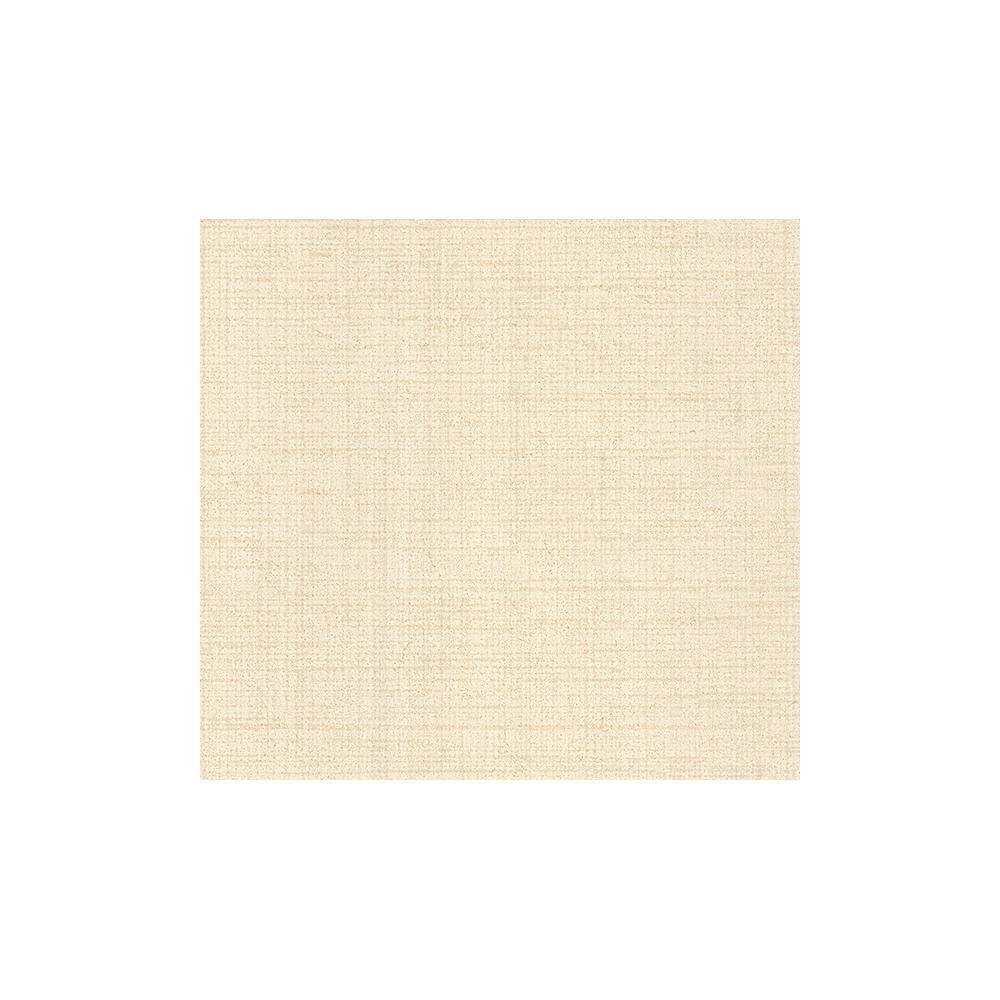 Brewster Madeleine Yellow Linen Wallpaper 2718 002569