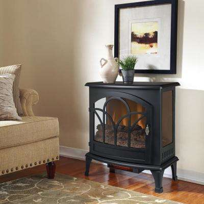 transitional fireplaces heating venting cooling the home