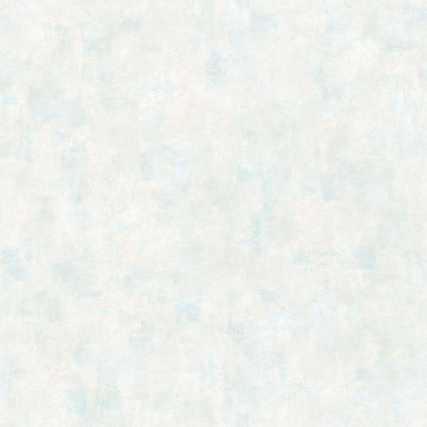 Chesapeake Delray Beige Texture Wallpaper Sample DLR54671SAM