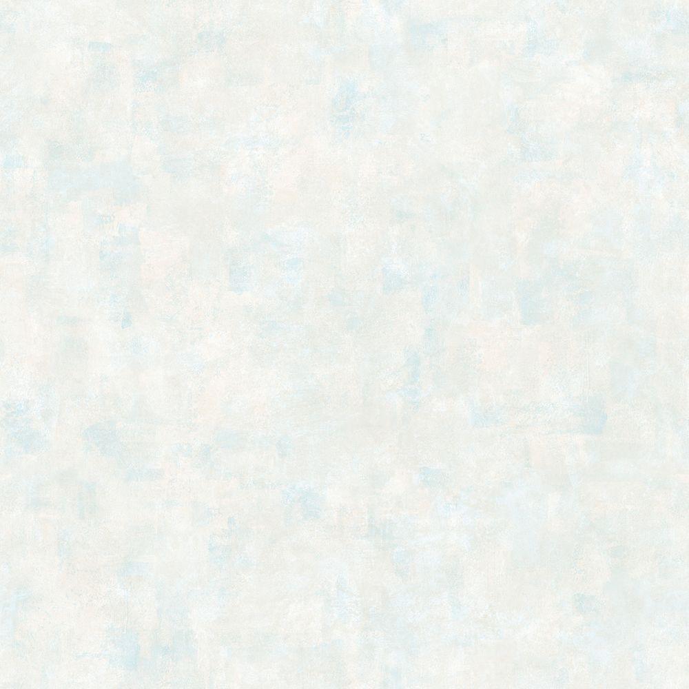 Delray Beige Texture Wallpaper Sample