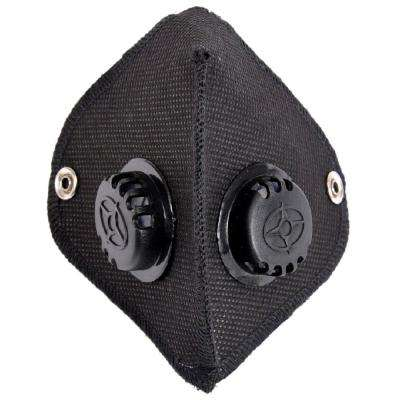 Replacement Activated Carbon Filter for NeoMask Neoprene Carbon Mask